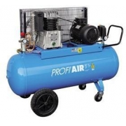 Kompresor 700/10/200, PROFI AIR