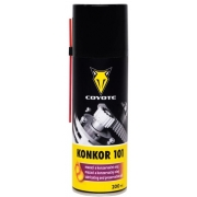 COYOTE Konkor 101 200 ml