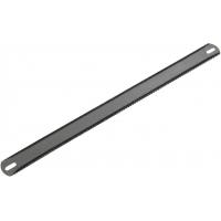 Plátky pilové na kov a dřevo oboustranné, 300mm, bal. 3ks EXTOL-CRAFT