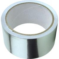 Páska lepící aluminiová, 50mm x 10m EXTOL-CRAFT
