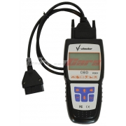 V301 V-checker profi diagnostika OBD2/EOBD CZ SIXTOL