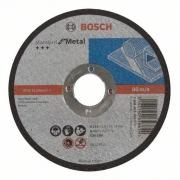 Dělicí kotouč rovný Standard for Metal - A 30 S BF, 115 mm, 22,23 mm, 2,5 mm - 31651406586 BOSCH