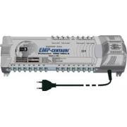 Multiswitch  EMP MS 9/20 EIA Mulipřepínač