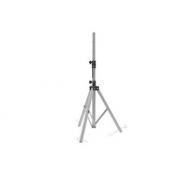 Mobilní satelitní stativ OPTICUM TRIPOD AL , pro paraboly max 80 cm