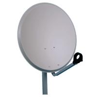 FAMAVAL satelitní parabola 60cm ST-PP