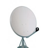 FAMAVAL satelitní parabola 80cm ST-LH