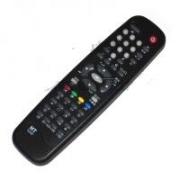 Dálkový ovládač MT1282 pro TV Professor, LCE, AKIRA
