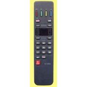 Dálkový ovládač THOMSON RCT3004 - náhrada