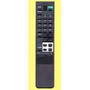 Dálkový ovládač  SONY RM-687C - náhrada