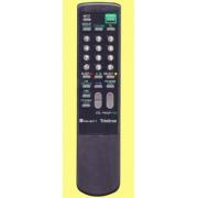 Dálkový ovládač SONY RM-827T - náhrada