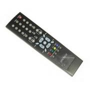 Openbox X-800 810 820   dálkový ovládač
