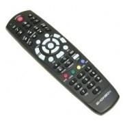 Showbox  dálkový ovládač, kompatibilní s  DI-WAY 7111