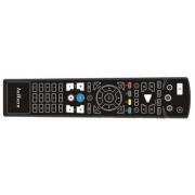 9200/9300/9105/9105Plus/7119/7110/ENIBOX  UNI dálkový ovládač TV, SAT, DVD