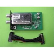 DVB-C Tuner pro AZBOX Elite/Premium