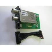 DVB-T MP4 Tuners pro AZBOX ELITE/PREMIUM
