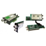 DVB-C2 tuners -NS   pro AZ BOX ELITE/PREMIUM