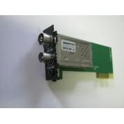 DVB-C tuners -NS pro AZBOX ELITE/PREMIUM Plus