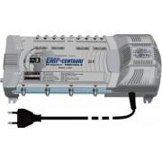 Multiswitch  EMC MS 9/6 EIA Mulipřepínač