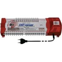 Multiswitch  EMP MS13/20EIA NEW LINE multipřepínač