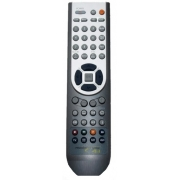 Dálkový ovládač  pro AZ BOX ST710/ST720