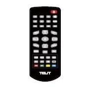 Dálkový ovládač TELIT Galileo