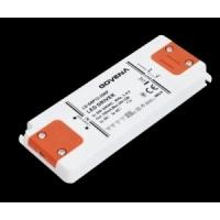 Transformátor LED GOVENA SNP12-350IF, 12W/34V