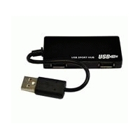 OPENBOX USB HUB 2 x port USB 2.0