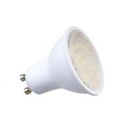 LED žárovka GU10 24 SMD 3.5W, neutrální