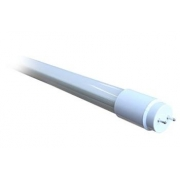 LED trubice T8 2835, G13, 120 diod, 150cm