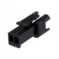 Konektor k LED páskům samec