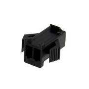 Konektor k LED páskům samice