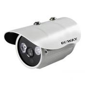 DI-WAY Venkovní analog kamera AWS-800/3,6/25