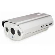 DI-WAY Venkovní analog kamera AWS-800/4/35