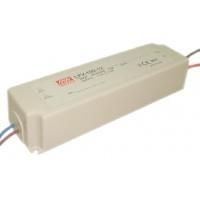 Napájecí zdroj-LPV100-12 pro LED - 230V/12V, 100VA