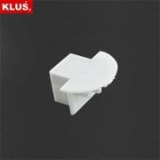 ZÁSLEPKA PVC - PDS4 - K