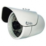 AFIDUS 2M FULL HD 60FPS IR IP CAM