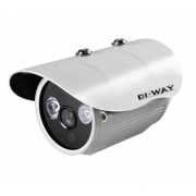 DI-WAY Venkovní analog kamera AWS-800/6/25