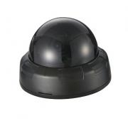 DI-WAY Vnitřní analog IR kamera 1200TVL, černá, 3.6mm