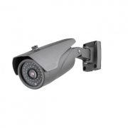 DI-WAY HDCVI Kamera 720P, 4mm, 42xLED, 30-40m
