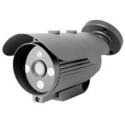 DI-WAY HDCVI venkovní IR kamera 720P, 3,6mm, 3xArray, 40m