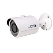 "DI-WAY HDCVI IR Bullet kamera 1/2.9"" 1.0Mpixel, 3,6mm"