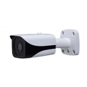 "DI-WAY HDCVI IR Smart Bullet kamera 1/3"" 1.3 Mpixel, 3,6mm"