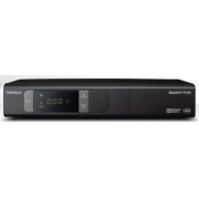 DVB-T2 TOPFILED TF-T6211HDPVR, Android  Smart, 320GB HDD