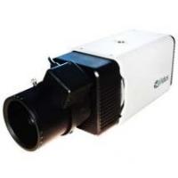 AFIDUS 2M@30fps box IP camera