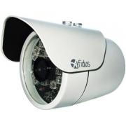 AFIDUS 2M@30fps Bullet IR IP cam