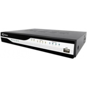 AFIDUS 9 channel Professional NVR