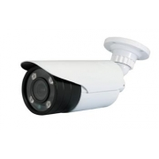"""BAZAR""DI-WAY Digital IP venk. Varifocal IR Bullet kamera 1080P, 2,8-12mm, 4x Array, 50m"