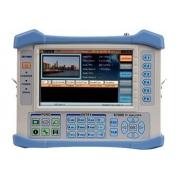 DEVISER Analyzer METER S7000  Analog/DVB-C/T/T2/H/S/S2