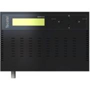 TECATEL modulátor DVB-T DIMHD3 HD HDMI