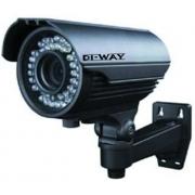 DI-WAY AHD venkovní IR kamera 960P, 2,8-12mm, 40m